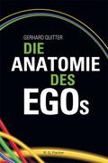Quitter, Gerhard