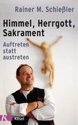 Himmel - Herrgott - Sakrament_small