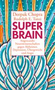 Super-Brain_small