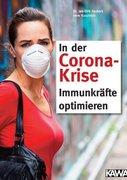 In der Corona-Krise Immunkräfte optimieren_small