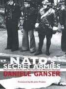 NATO's Secret Armies_small