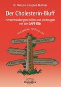 Der Cholesterin-Bluff_small