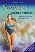 Sango Meeres-Korallen_small