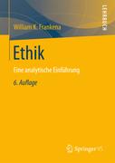 Ethik_small