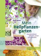 Mein Heilpflanzengarten_small