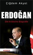 Erdogan_small
