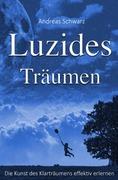 Luzides Träumen - Die Kunst des Klarträumens effektiv erlernen_small