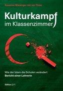 Kulturkampf im Klassenzimmer_small