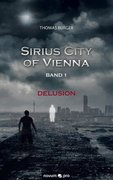 Sirius City of Vienna - Band 1_small