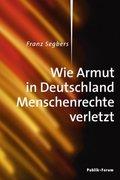 Wie Armut in Deutschland Menschenrechte verletzt_small