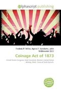 Coinage Act of 1873_small