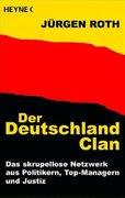 Der Deutschland-Clan_small