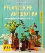 Pflanzliche Antibiotika_small
