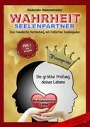 Wahrheit Seelenpartner - Die Phasen. Tl.1_small