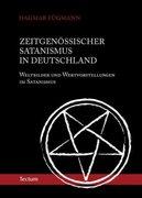Zeitgenössischer Satanismus in Deutschland_small