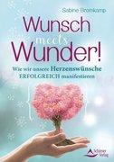 Wunsch meets Wunder!