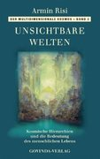 Unsichtbare Welten_small