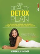 Der Beauty Detox Plan_small