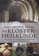 Das große Buch der Klosterheilkunde_small