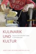 Kulinarik und Kultur_small