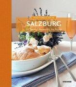 Traditionelle Küche Salzburg_small