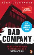 Bad Company_small