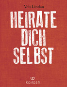 Heirate dich selbst_small