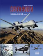 Drohnen_small