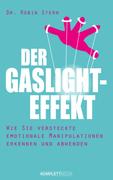 Der Gaslight-Effekt_small