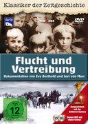 Flucht und Vertreibung, 2 DVDs