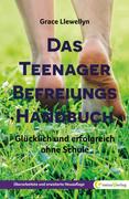 Das Teenager Befreiungs Handbuch_small