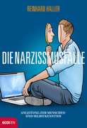 Die Narzissmusfalle_small