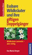 Essbare Wildkräuter und ihre giftigen Doppelgänger_small