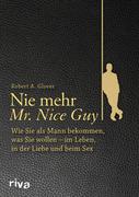 Nie mehr Mr. Nice Guy_small