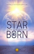 Starborn_small