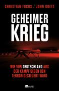 Geheimer Krieg_small