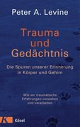 Trauma und Gedächtnis_small