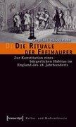 Die Rituale der Freimaurer_small