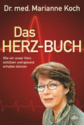 Das Herz-Buch_small