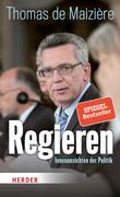 Regieren_small