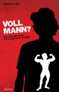 Voll Mann?_small