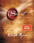 The Secret - Das Geheimnis_small