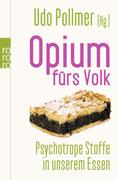 Opium fürs Volk_small