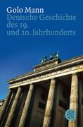 Deutsche Geschichte des 19. und 20. Jahrhunderts_small