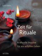 Zeit für Rituale_small