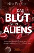 Das Blut von Aliens_small
