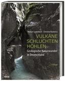 Vulkane, Schluchten, Höhlen_small