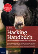 Hacking Handbuch_small