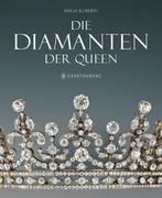 Die Diamanten der Queen_small