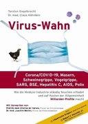 Virus-Wahn_small